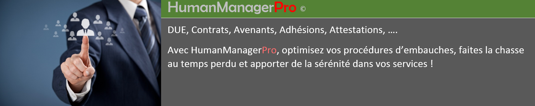 contrat, humanmanager, embauche, ressource, humaine, humanmanagerpro, recrutement, humain, audit, management, manager, développement, application